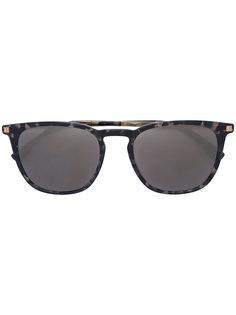 солнцезащитные очки Eska Thom Browne Eyewear