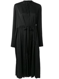 платье Dono Christian Wijnants