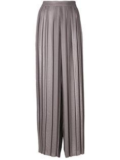брюки Farrah Golden Goose Deluxe Brand