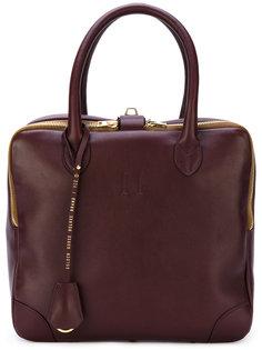 сумка Equipage Golden Goose Deluxe Brand