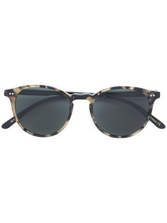солнцезащитные очки Monroe Josef Miller