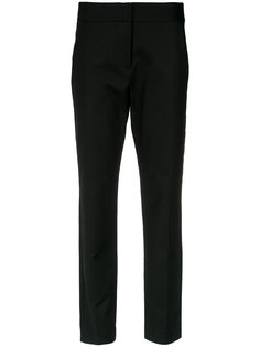 straight-leg trousers Andrea Marques