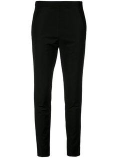 skinny trousers Andrea Marques