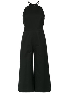 wide leg jumpsuit Andrea Marques