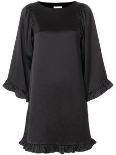 платье Nº1 Semicouture