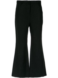 cropped trousers Andrea Marques