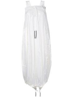 платье Actualize  Taylor