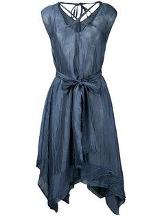 платье Pinpoint  Taylor