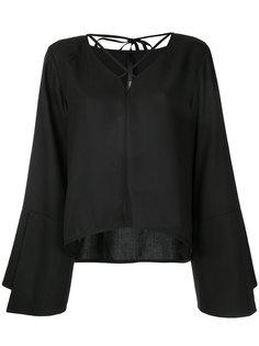 блузка Verse Taylor