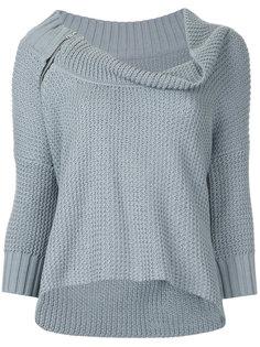 свитер Adept  Taylor