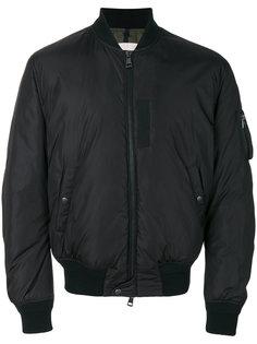 куртка Timothe  Moncler