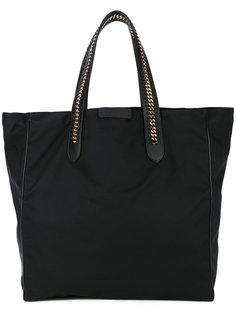 сумка на плечо Falabella Stella McCartney