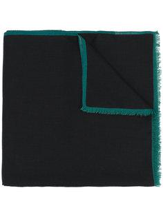 длинный шарф Haider Ackermann