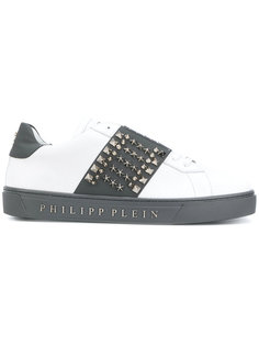 кеды Take  Philipp Plein