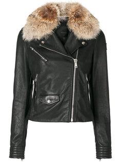 куртка Wallington Belstaff