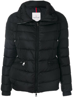 куртка-пуховик Idra Moncler