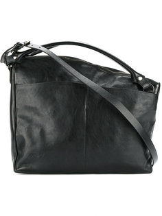 асимметричная сумка Marsèll