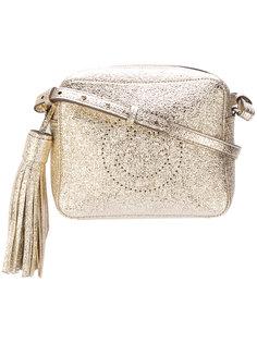 сумка Wink Anya Hindmarch