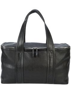 дорожная сумка Pierre Hardy