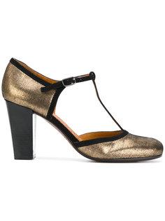 туфли-лодочки Anie Chie Mihara