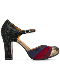туфли-лодочки Damiel Chie Mihara