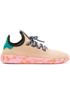 кроссовки Tennis HU Adidas