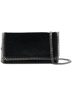 сумка на плечо Falabella  Stella McCartney
