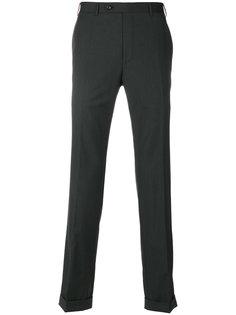 брюки Super 150 Canali