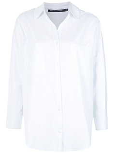 classic shirt Reinaldo Lourenço