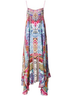 платье Flower Hour Camilla