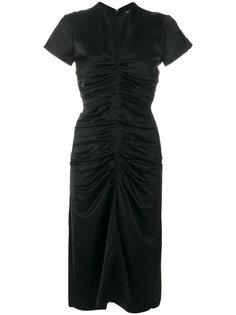 платье Else Isabel Marant