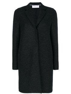 классическое пальто Harris Wharf London