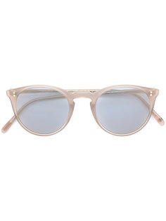 солнцезащитные очки OMalley NYC Oliver Peoples