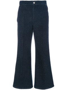 брюки Parsley Isabel Marant