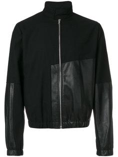 легкая куртка Recycled McQ Alexander McQueen