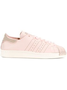 кроссовки Superstar 80s Deacon Adidas