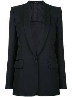 классический пиджак Maison Margiela