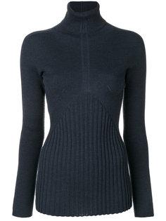 свитер с высоким воротником D.Exterior