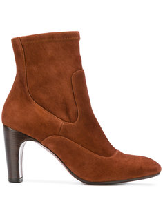 Xianc boots Chie Mihara