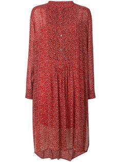 платье Jayene Isabel Marant Étoile