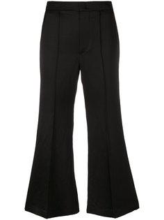 брюки Roan Isabel Marant