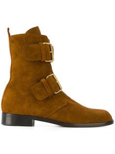 ботинки Emerance Michel Vivien