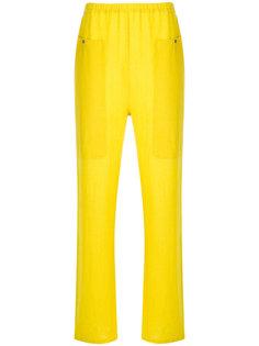 брюки Adell Humanoid