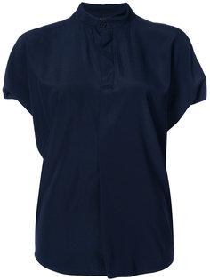рубашка Mare Zero + Maria Cornejo