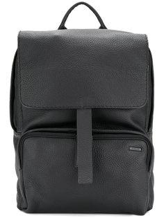классический рюкзак Zanellato