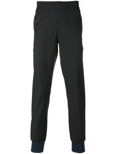 классические брюки Ps By Paul Smith