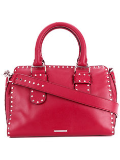 сумка Midnighter среднего размера Rebecca Minkoff