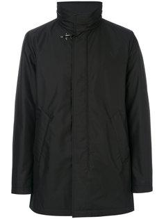 куртка Urban New Fredonyer Fay