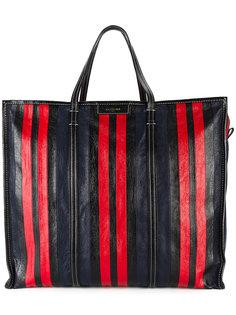 дорожная сумка-тоут Bazar XL Balenciaga