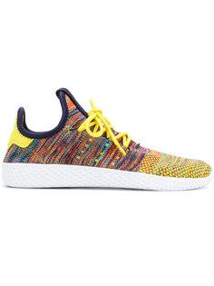 кроссовки adidas Originals x Pharrell Wililams Tennis Hu  Adidas By Pharrell Williams